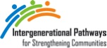 IntergenerationalPathwaysLogo