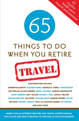 65Things-Travel
